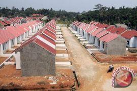 Kotawaringin Timur Dapat Jatah Program Sejuta Rumah