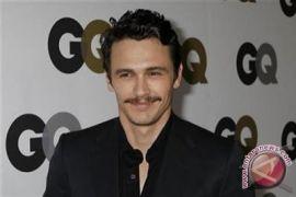 Usai Menangi Golden Globe, James Franco Dituduh Lakukan Pelecehan Seksual