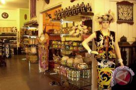 Perlu adanya perhatian Pemkab Seruyan untuk kembangkan produk lokal