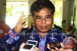 Dinkes Kewalahan Rekrut Dokter Bertugas Di Kalteng