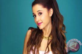 Ariana Grande Konser Amal di Manchester, Dengan Mengandeg Sejumlah Musisi