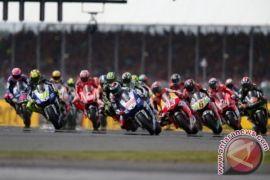 Ini Hasil Balap MotoGP Argentina dan yang Gagal Finis