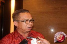 Pemprov Kalteng targetkan penyusunan APBD 2019 menggunakan e-planning