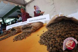 Mahasiswa Fakultas Pertanian Ini Terpilih Sebagai Duta Kopi Indonesia 2017