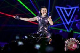 Konser Katy Perry