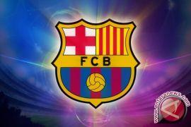 Dua pemain termahal ini berkesempatan pimpin Barcelona