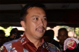 Menpora Akan Buka KSN PMKRI di Palangka Raya
