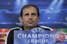 Ini prediksi Juventus vs Tottenham Hotspur di Liga Champions