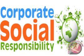 Bantu Pendidikan Seruyan, Bank Kalteng Salurkan CSR