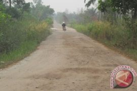 Wah! Tingkatkan Jalan Kelurahan, Pemkot Siapkan Rp19,5 Miliar