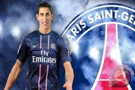 Menang lawan Troyes, modal moral PSG hadapi Real Madrid