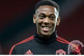 Manchester United Menang Tipis Atas Tottenham