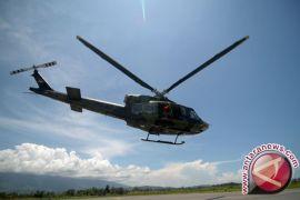KPK Nyatakan Berwenang Mengendalikan Penanganan Terkait Korupsi Pengadaan Helikopter AW-101