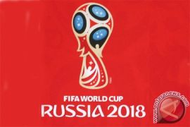 Ini Hasil Kualifikasi Piala Dunia Zona Eropa