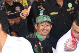 Legislator Ini Minta Satpol-PP Berantas Prostitusi Jelang Ramadhan