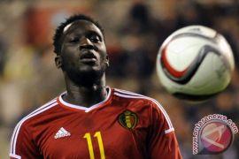 Soliditas kesebelasan Belgia kunci kemenangan atas Panama