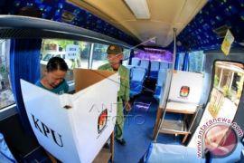 Puluhan ribu warga Kotim terancam kehilang hak pilih