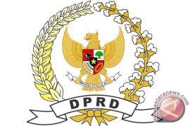 DPRD Lamandau Tunggu SK Gubernur Terkait PAW