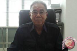 DPRD Soroti Kondisi Anjungan Kalteng di TMII Kurang Terurus