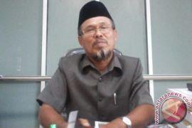 Wisata Kalimantan Tengah masih minim promosi, kata DPRD