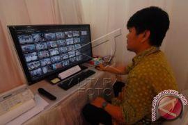 Pemkab Barut Kirim 3 Personil ke Bandung Terkait Penerapan CCTV