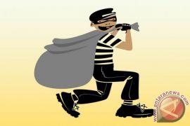 Tangkap pencuri dibawah umur, polisi Bartim koordinasi ke Bapas
