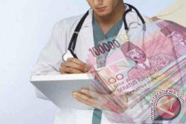 Ternyata Enam Puskesmas di Seruyan Belum Miliki Dokter, Ini Penyebabnya