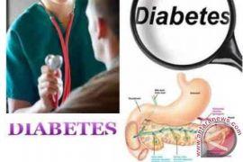 Hati-hati! Diabetes Bisa Berujung Kematian Mendadak