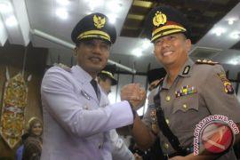Polres Kotawaringin Timur Siapkan Posko Pengamanan Ramadhan