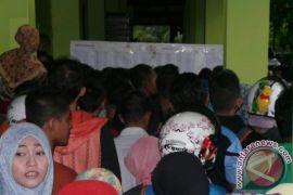 Tenaga kontrak Pemkab Lamandau segera didaftarkan ke BPJS Ketenagakerjaan