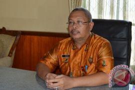 Cetak Sawah 82,77 Ha akan Dilaksanakan di Lalap Bartim