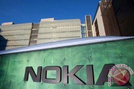 Rumor Mengenai Nokia 2, Ini Bocoran Spesifikasinya