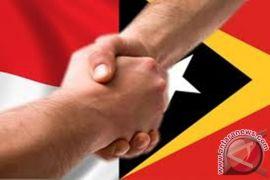 Mantan Warga Timor Timur Segera Terima Kompensasi Dari Pemkab Kotim