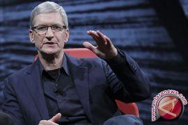 Apple akan kerjakan produk istimewa