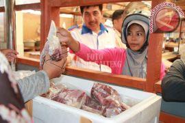 Operasi Daging sapi Murah