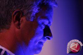Jelang duel lawan Chelsea, Mourinho tak ingin lakukan selebrasi berlebihan