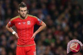 MU berusaha dapatkan Gareth Bale dengan menyiapkan Rp1,6 triliun