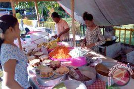 32 lapak disiapkan di pasar kuliner Ramadhan Buntok