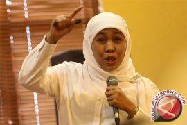 Viralkan Hari Pahlawan Melalui Medsos, Kata Menteri Sosial