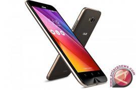 Berikut 5 Smartphone Baru Yang Meluncur Pekan Lalu