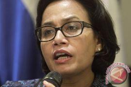 Wakil Ketua DPR Sambut Kembalinya Sri Mulyani Ke Kabinet