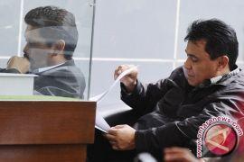 Terkait Kasus Korupsi e-KTP, Dirut Baru PT Pindad Dipanggil KPK