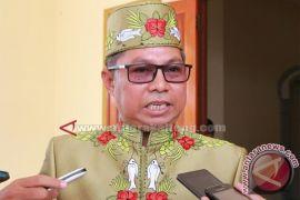Pemdes Seruyan Jangan Takut Pemeriksaan Inspektorat, Kata Bupati Sudarsono