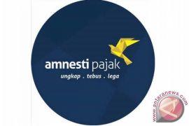 Kantor Pajak Lamandau Sosialisasikan Amnesti Pajak