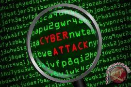 Ini Alasan Kenapa Bisnis Tak Bisa Lepas Dari Ancaman Siber