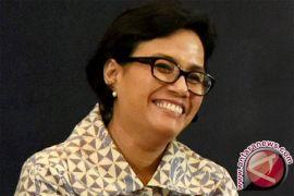 Menteri Ini Katakan Pencapaian Belanja Pemerintah Lebih Efektif Pada 2017