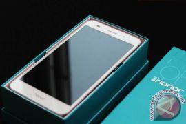 Ponsel Huawei NOVA Akan Debut Di IFA