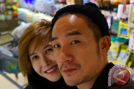 Seorang Perempuan Gugat Aktor Um Tae-woong, Ada Apa?