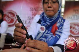 Cara aman berpuasa bagi penderita Diabetes
