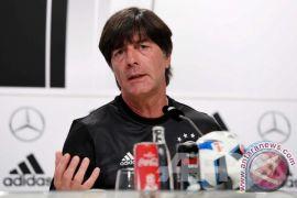 Jika Zidane Dipecat, Joachim Loew Siap Tangani Real Madrid